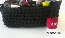 trousse crochet1