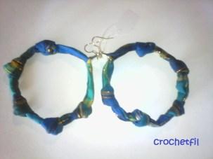 bijoux madras 9