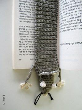 marque-pages-en-crochet-souris-lubies-de-filles8