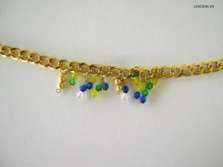 bracelet brésil-crochetfil9