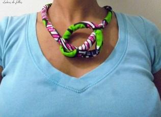 collier cordon en wax 04