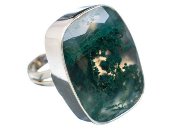 Цвет камня агат – какого оттенка, и какой агатовый цвет фото