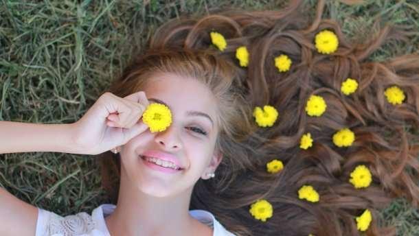 Юмор для женщин и девушек. Подборка смешных картинок и фото lublusebya-lublusebya-16331212052019-11 картинка lublusebya-16331212052019-11