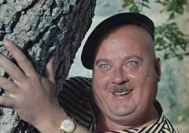 Советские актёры, которые так и не получили звание Народных артистов СССР