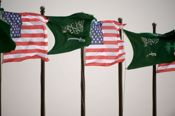 US-Saudi-Flags-570x379