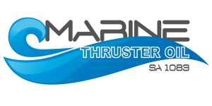 lubri-lab marine gear thruster gear oil