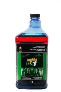 Multi 1™ anti-wear additive