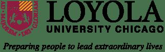 Loyola university social work