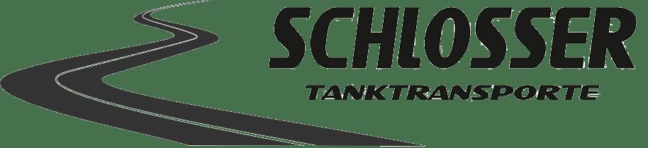 Schlosser Transporte