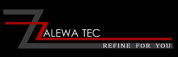 Zalewatec Logo