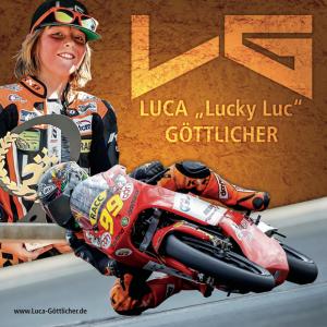 Heft 2018 - Luca Göttlicher