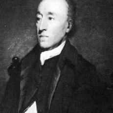 james-hutton-1-sized