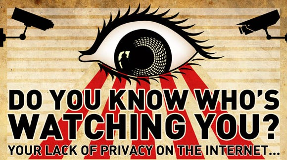 internet-privacy