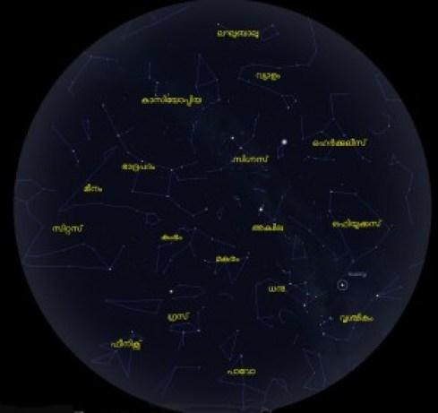 sky 2014 oct