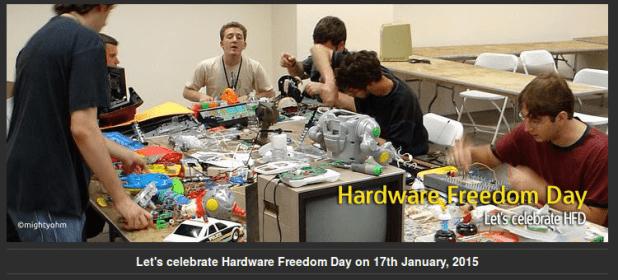 Hardware_3