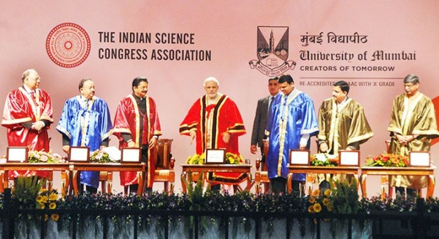 science congress_2015
