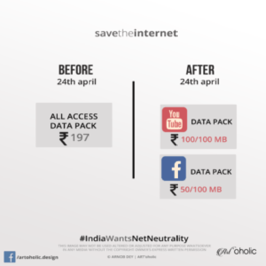 Save the Internet_3
