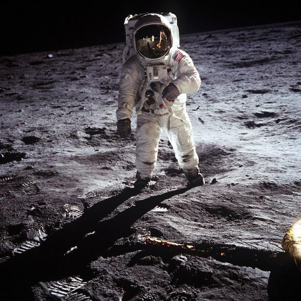 Aldrin_Apollo_11