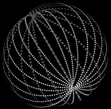 Dyson_Swarm