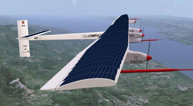 Solar-Impulse-2