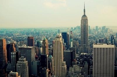 big-city