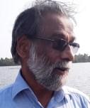 dr shafi