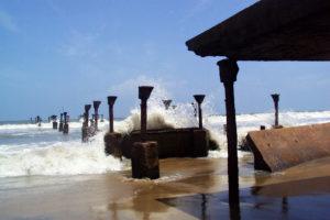 beach-139888_6401