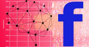 Cambridge Analytica, Facebook scam