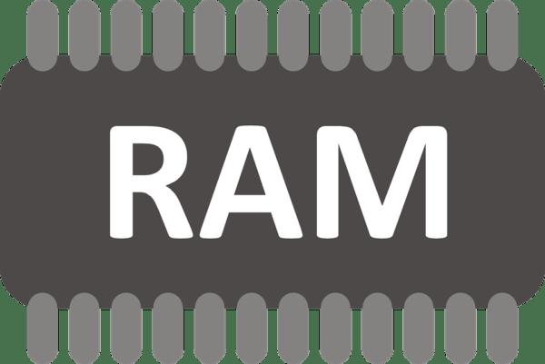 ഡാറ്റ സൂക്ഷിക്കാൻ കഴിയുന്ന RAM – കമ്പ്യൂട്ടർ രംഗത്ത് പുതുയുഗം വരുന്നു