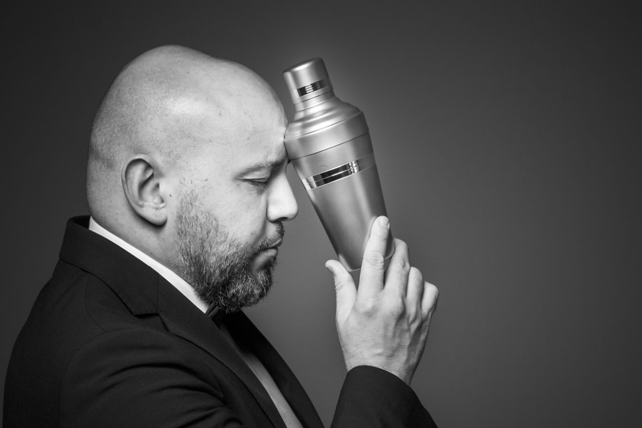Luca-Anastasio---Bartender