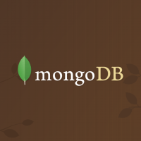 SoftInstigate: RESTHeart is the REST API server for MongoDB