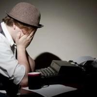 Scrivere: dieci suggerimenti per farlo meglio