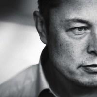 Quella volta che Elon Musk è venuto da noi, in azienda, a raccontarci un po' del nostro futuro