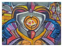 graffiti in Rue de l'Ourq (10)