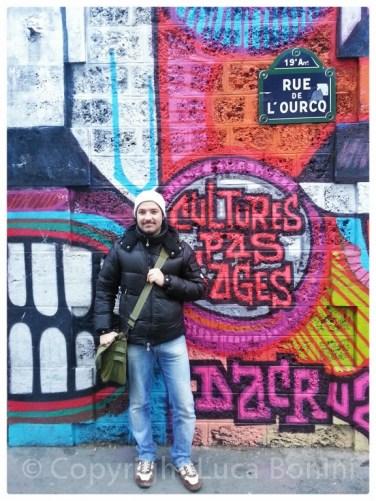 graffiti in Rue de l'Ourq (16)