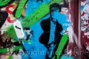 graffiti in rue deyonez (7)
