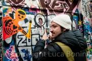 graffiti in rue deyonez (8)