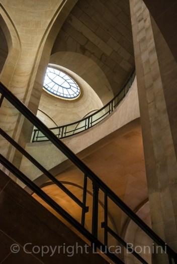 museo del Louvre (12)