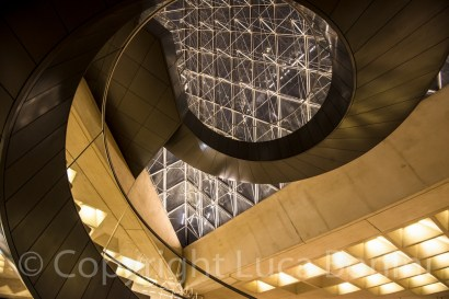 museo del Louvre (19)