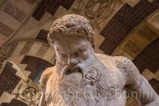 museo del Louvre (8)