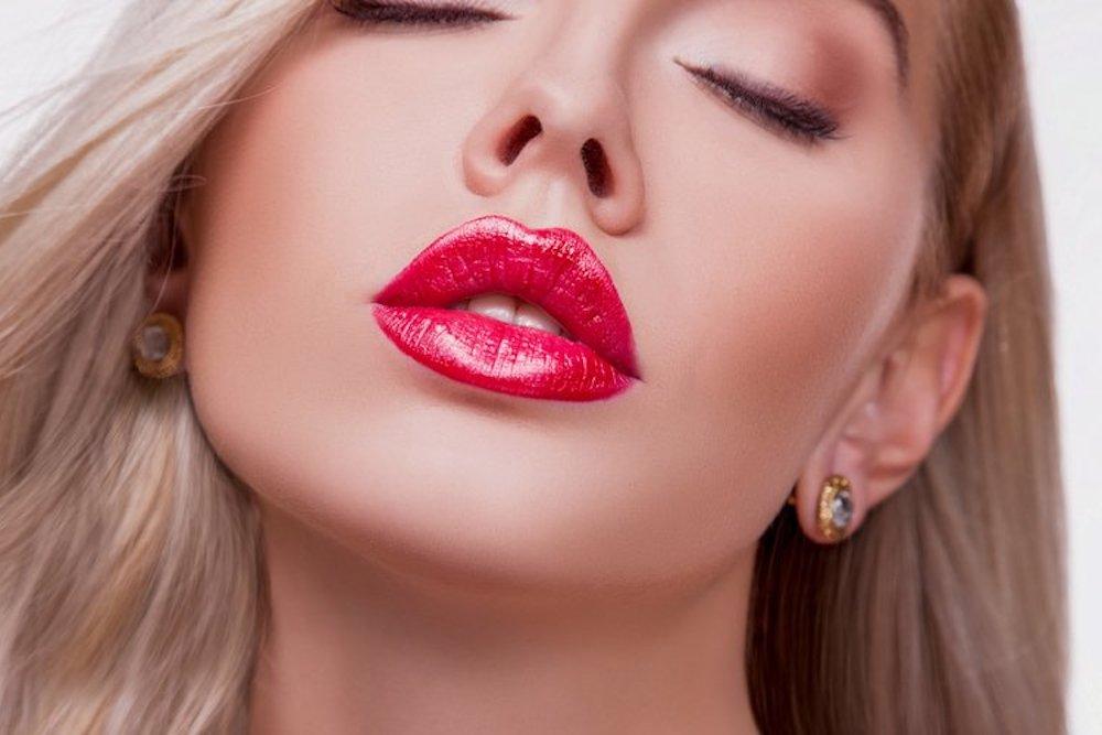 Riduzione-delle-Labbra-Dr.-Cravero