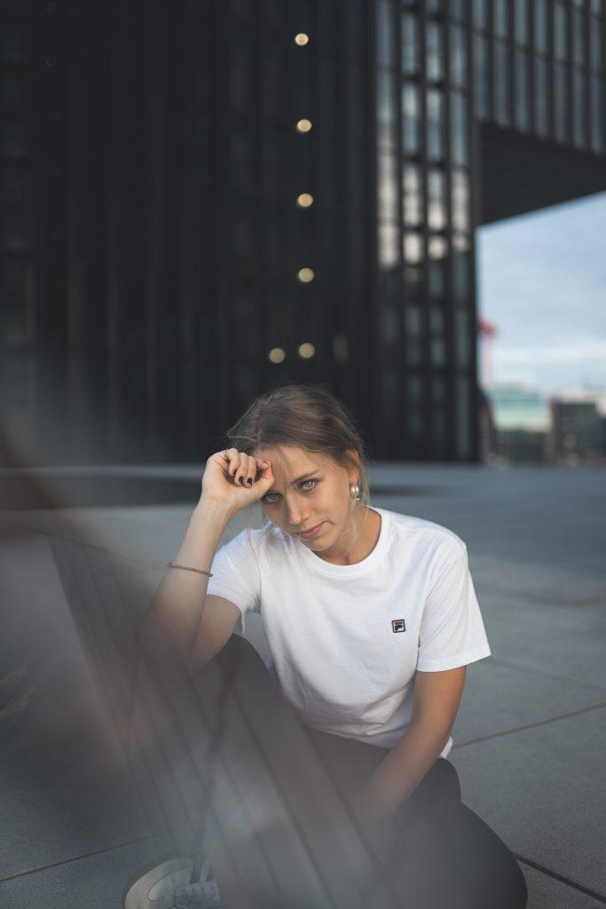 Portrait Fotograf Düsseldorf