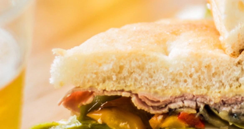 sanduba-serie-rosbife-com-legumes-assados