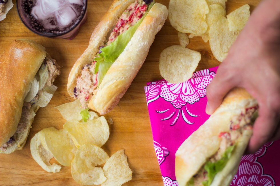 sanduiche de atum3