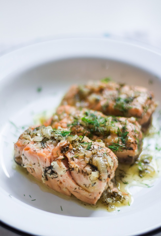salmão assado 2