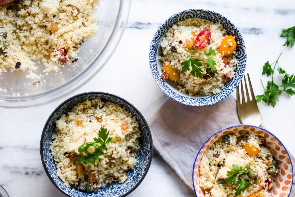 salada-de-cuscuz-marroquino-da-rita-6