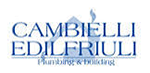 logo-cambielli_