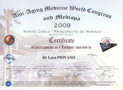 monte-carlo-2009