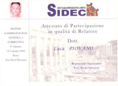 sidec-giugno-2008