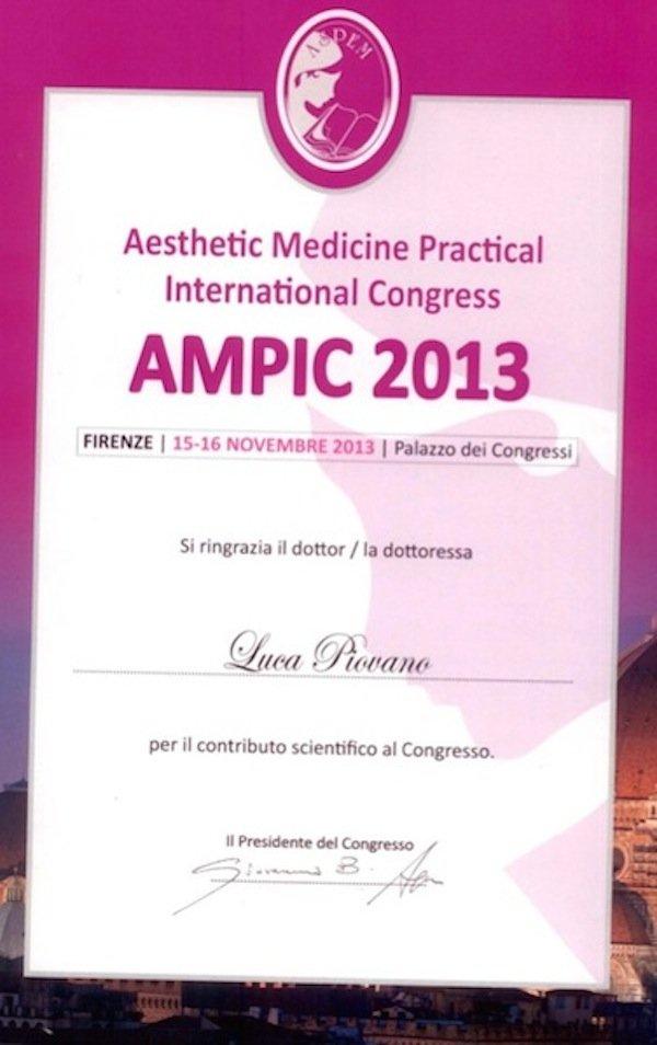 ampic-2013